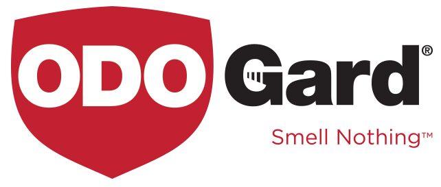 ODO Gard