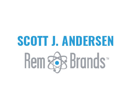 Scott J. Adersen